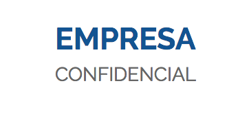 Importante Empresa con amplia tradición local